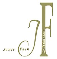 JF Interiors, Inc.